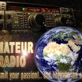 logo_amateurradiopassion