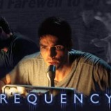 frequency_______1